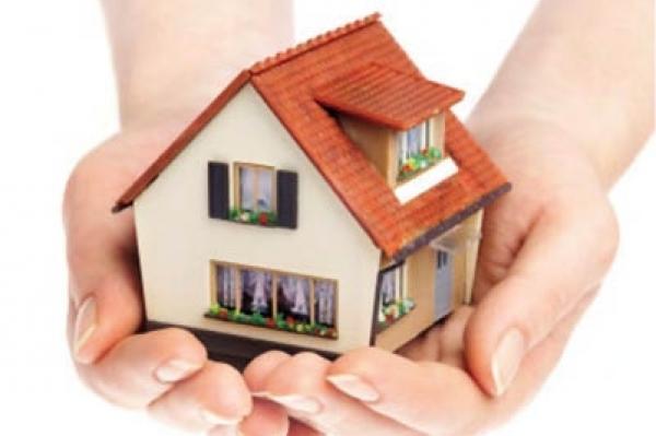Оформлено перший іпотечний договір згідно ПКМУ №980