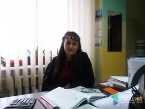 Інтерв'ю директора Волинського регіонального управління Держмолодьжитла щодо пограми  «Доступне житло»