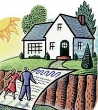 Держмолодьжитло звітує: у квітні укладено 43 договори за житловими програмами