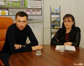 Більше ніякої оренди: як молодим сім'ям вигідно отримати власне житло у Луцьку