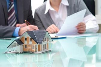 Підписано договіри про будівництво  доступного житла